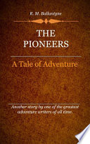 The Pioneers [Pdf/ePub] eBook