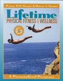 Lifetime Physical Fitness And Wellness Book PDF