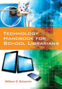 Technology Handbook for School Librarians Pdf/ePub eBook