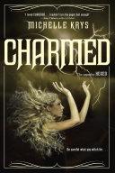 Charmed Pdf/ePub eBook