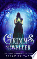 Grimm s Dweller Book