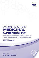 Medicinal Approaches to Malaria and Other Tropical Diseases