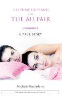 I left my husband for the au pair [Pdf/ePub] eBook