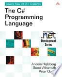 The C  Programming Language