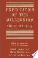 Expectation of the Millennium