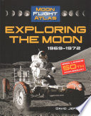 Exploring the Moon: 1969-1972