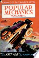 fev. 1936