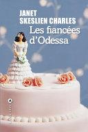 Les fiancées d'Odessa Pdf/ePub eBook