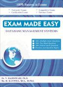 Exam Made Easy