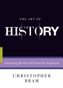 The Art of History [Pdf/ePub] eBook