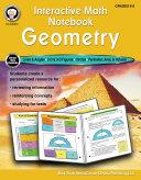 Interactive Math Notebook  Geometry Workbook