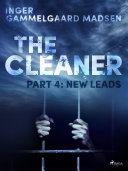 The Cleaner 4: New Leads [Pdf/ePub] eBook