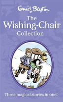 The Wishing Chair Omnibus