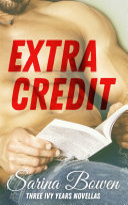 Pdf Extra Credit