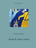 Amok and other Stories