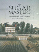 The Sugar Masters