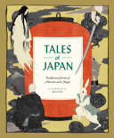 Tales of Japan Pdf/ePub eBook