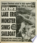 Aug 24, 1993