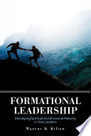 Formational Leadership