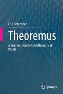 Theoremus