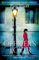 The Officer s Lover
