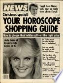 Dec 8, 1981