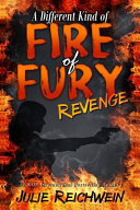 Pdf A DIFFERENT KIND OF FIRE & FURY