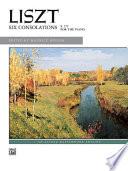 Six Consolations Book PDF
