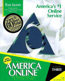AOL for Windows 95 Membership Kit and Tour Guide