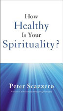 How Healthy Is Your Spirituality