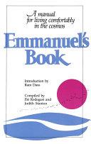 Emmanuel's Book [Pdf/ePub] eBook