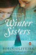 Winter Sisters Pdf