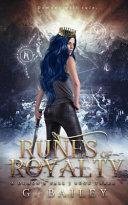 Runes of Royalty