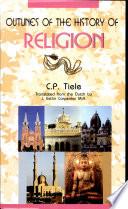 La Magie Chez Les Chaldéens Et Les Origines Accadiennes [Pdf/ePub] eBook