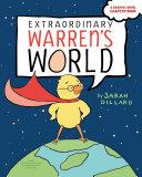 Extraordinary Warren s World