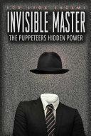 The Invisible Master Pdf/ePub eBook