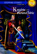 Knights of the Round Table Pdf/ePub eBook