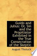 Guido and Julius