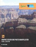 The Digital Way  Graphic Design and Photo Manipulation