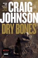 Pdf Dry Bones