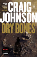 Dry Bones ebook