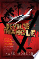 The Devil s Triangle