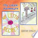 My Little Adventure Book