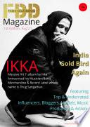 Fdd Magazine