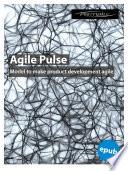 Agile Pulse