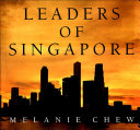 Leaders of Singapore Pdf