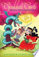 Medea the Enchantress