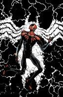 Superior Spider-Man Volume 5