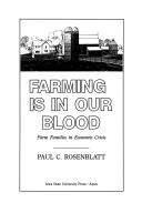 Farming is in Our Blood