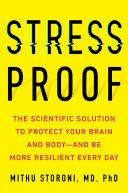 Stress-Proof Pdf/ePub eBook
